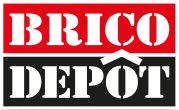 Cortinas  bricodepot